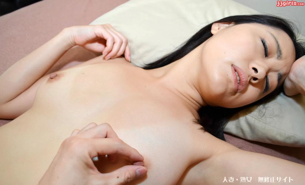 Japanese Javpornpics Amateur Coco Xnparisa Miss Xmoviesforyou 1