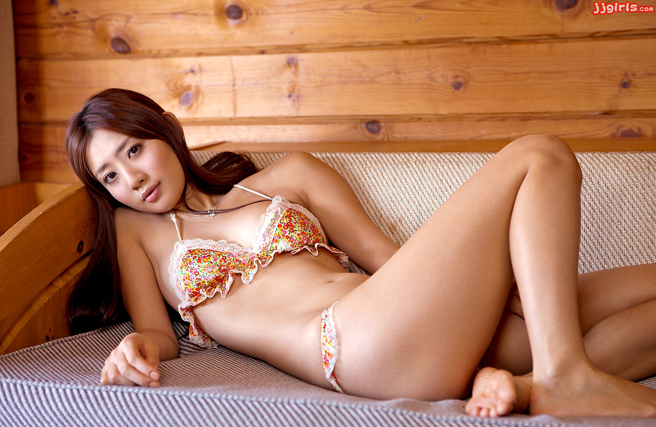 Asian softcore galleries