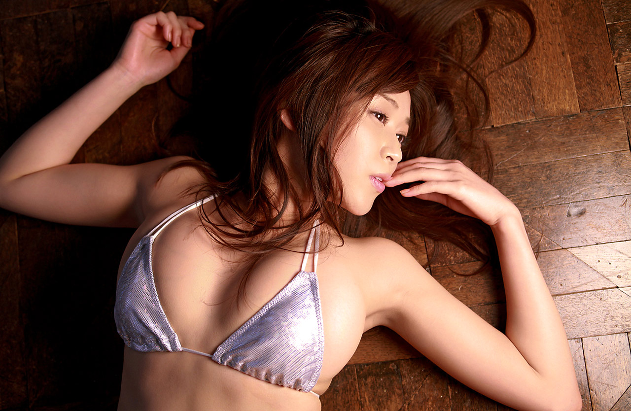 Hot japanese babes doing, sexy sexy good sex naked