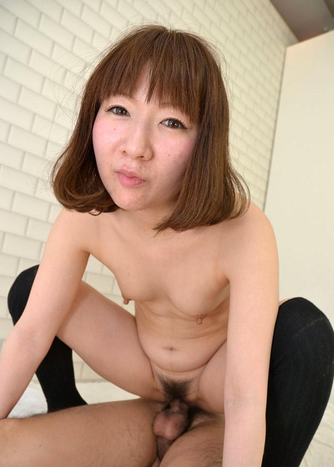 Sexvideos Japan