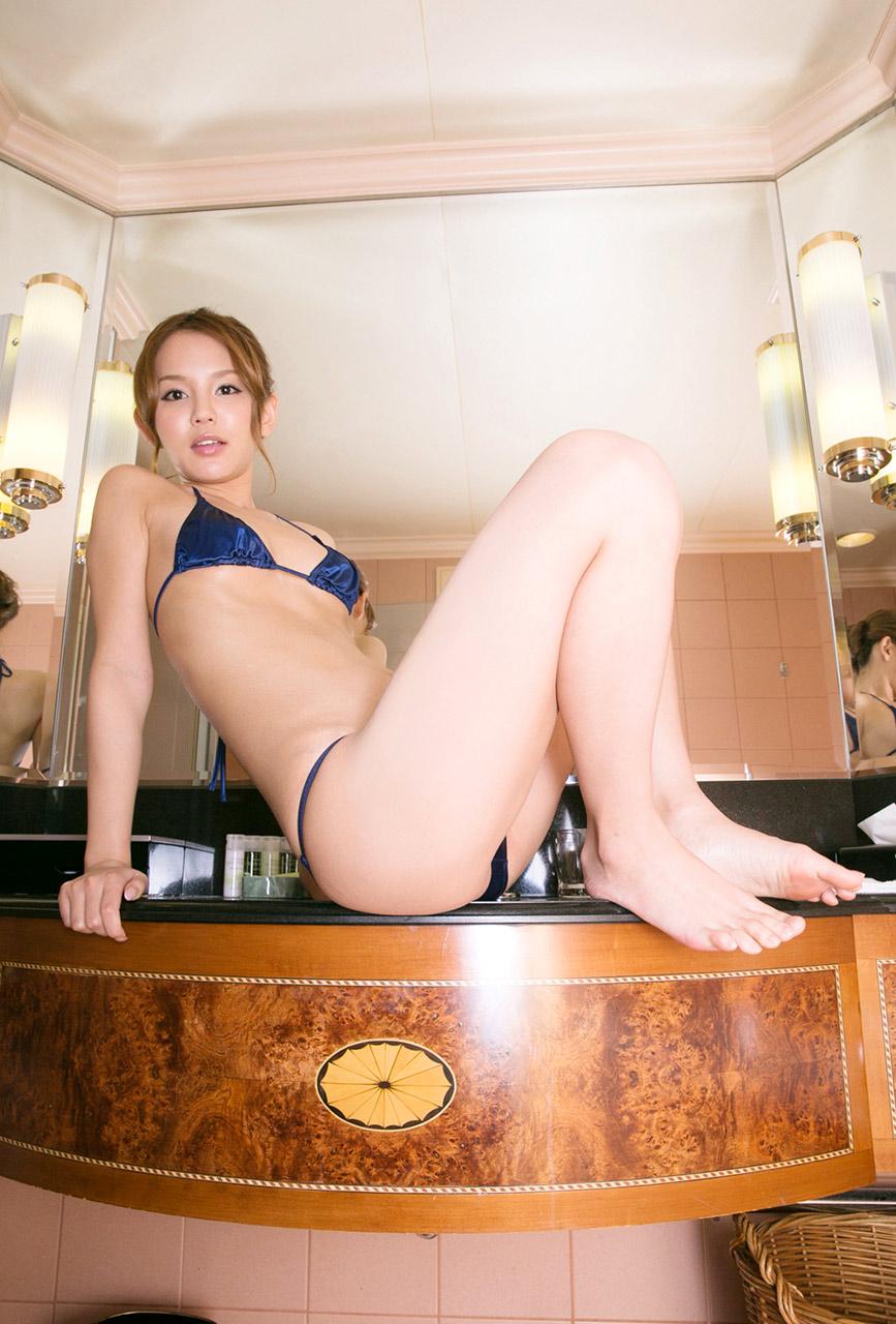 Actrices Porno Feet Top japanese javpornpics mobile emiri okazaki 美少女無料画像の