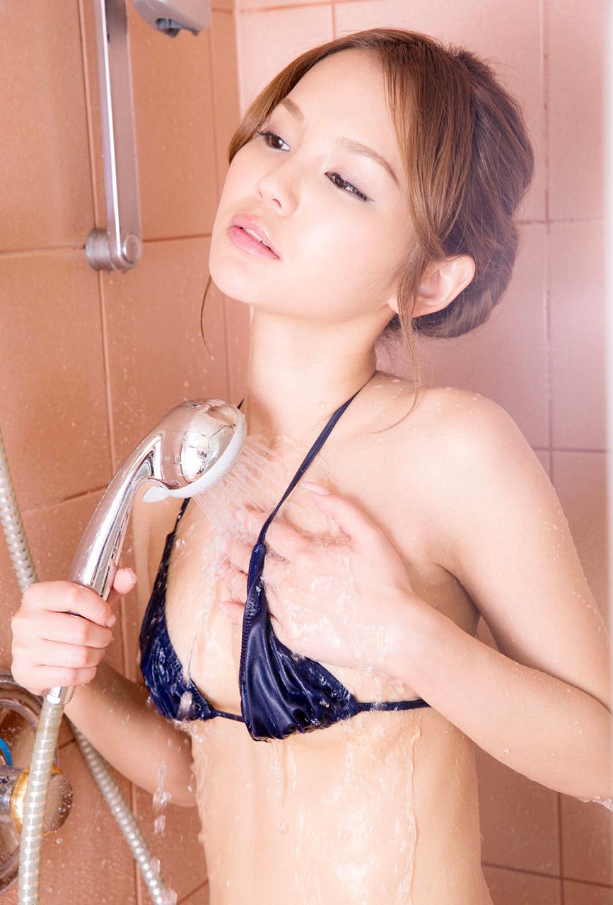Actriz Porno Pink japanese javpornpics mobile emiri okazaki 美少女無料画像の