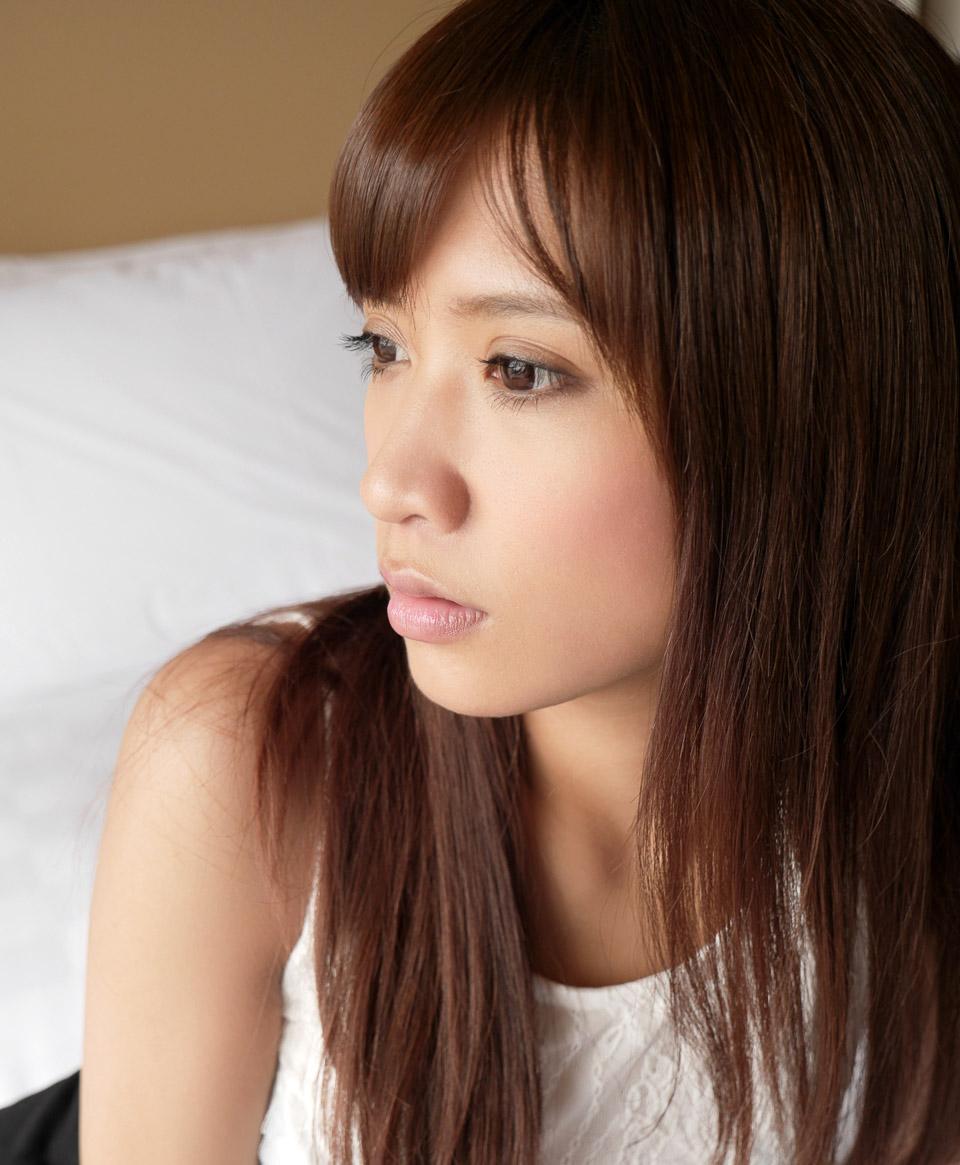 Γιάκουζα 4 οδηγός για dating οικοδέσποινα Erena είναι μια εφαρμογή γνωριμιών ή σεξ app