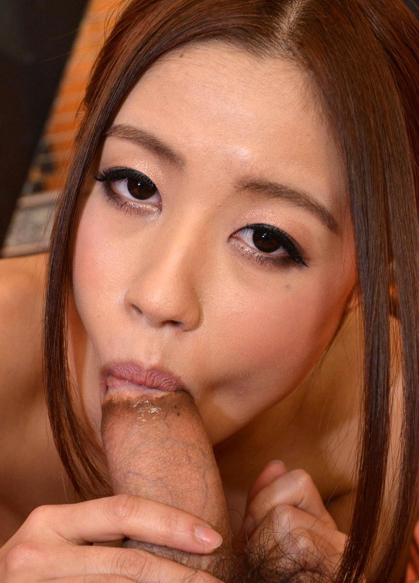gachinco-aiko