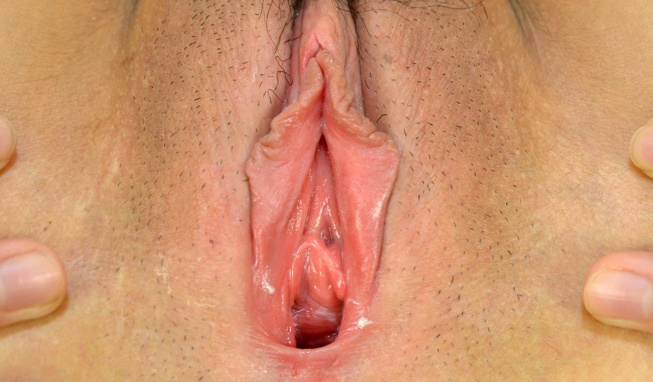 gachinco- pussy closeup Gachinco Pussy Closeup | Free Hot Nude Porn Pic Gallery