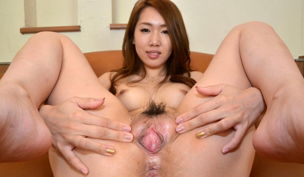 Indonesian Porn Pics, Xxx Photos, Sex Images