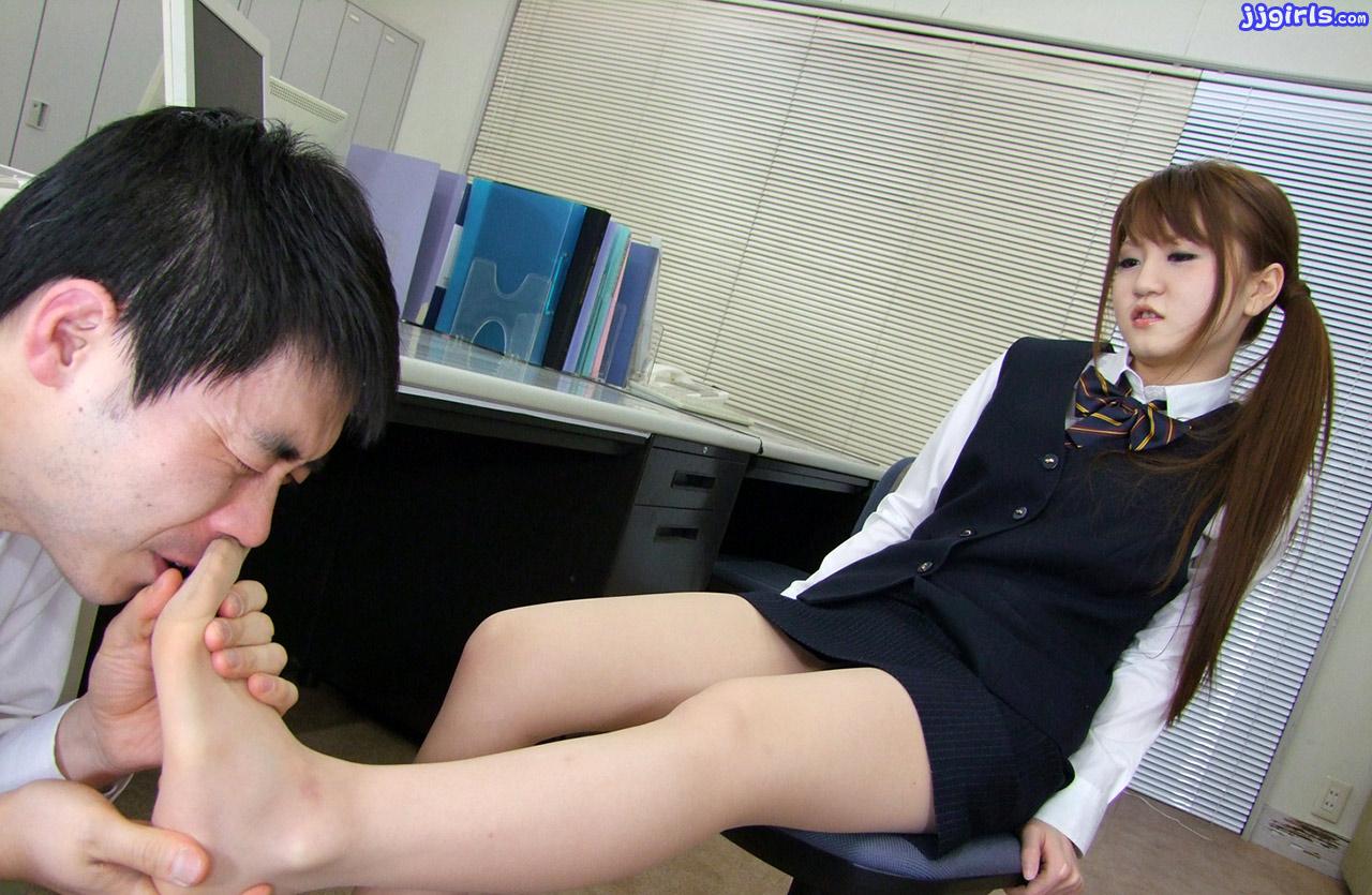 Sakamoto hikari free porn pics