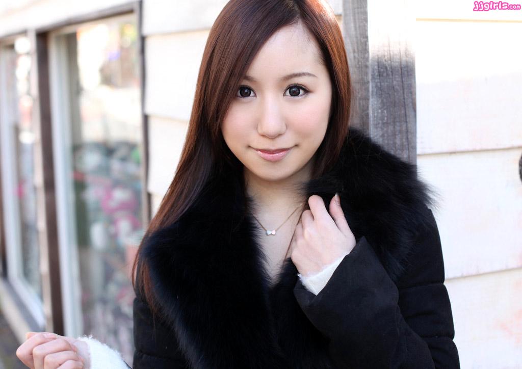Japan Heels pics