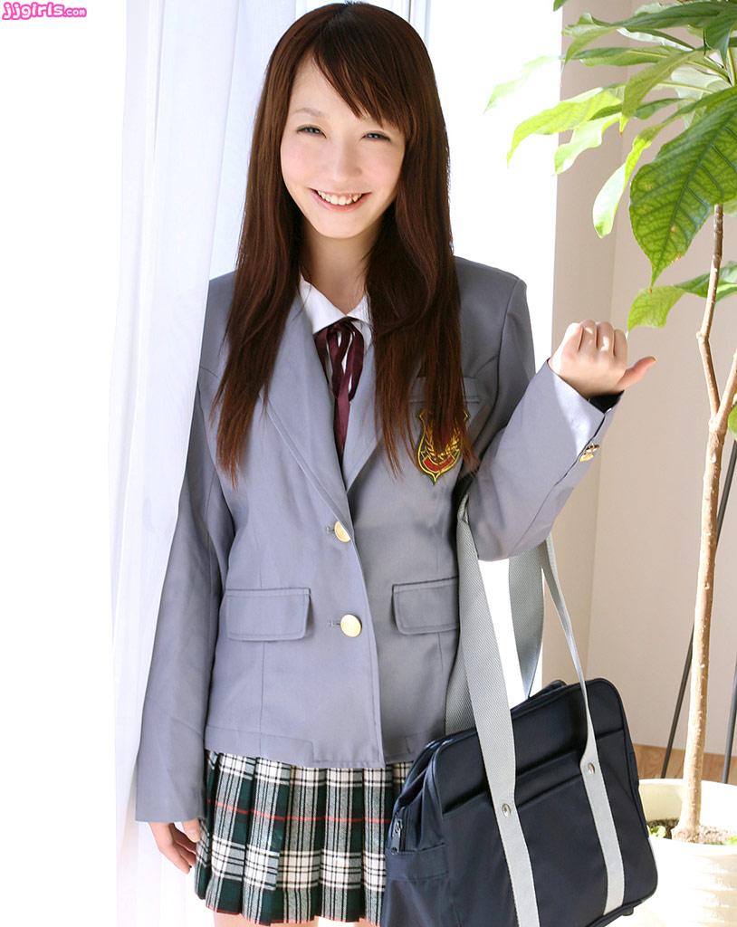 Kurumi japanese porn hina