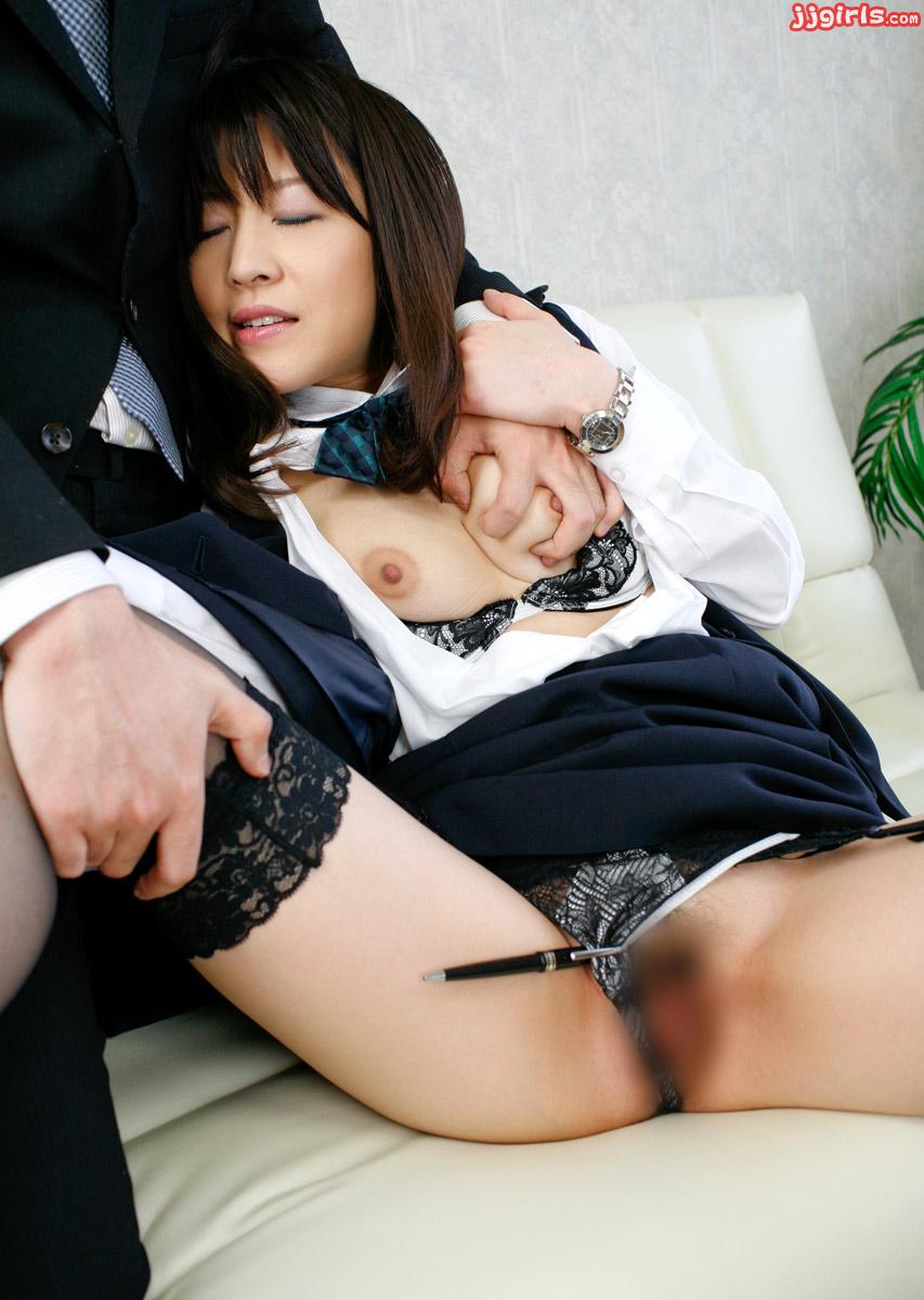 Honami Takasaka's New pictures