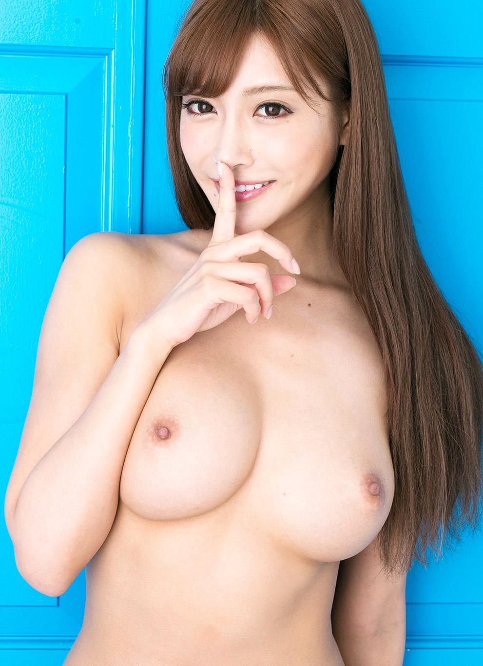 Фото с красивыми голыми азиатками, лесбиянки зрелые женщины лесбиянки