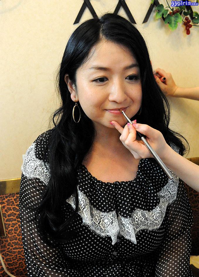 69DV Japanese Jav Idol Miu Nakamura 仲村みう Pics 31!