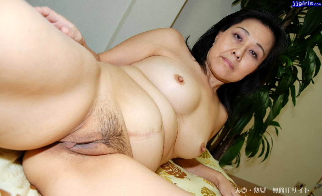 Зрелые порно казашки