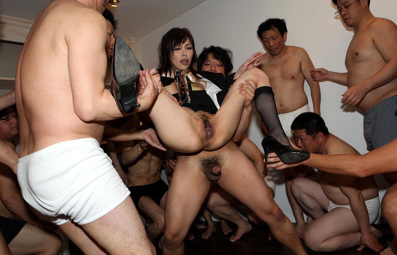 pussy filled if you can asian last porn chinese amateur