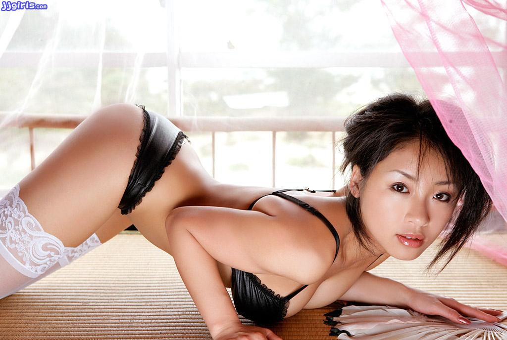 She likes guys girls and anal redtube free latina porn