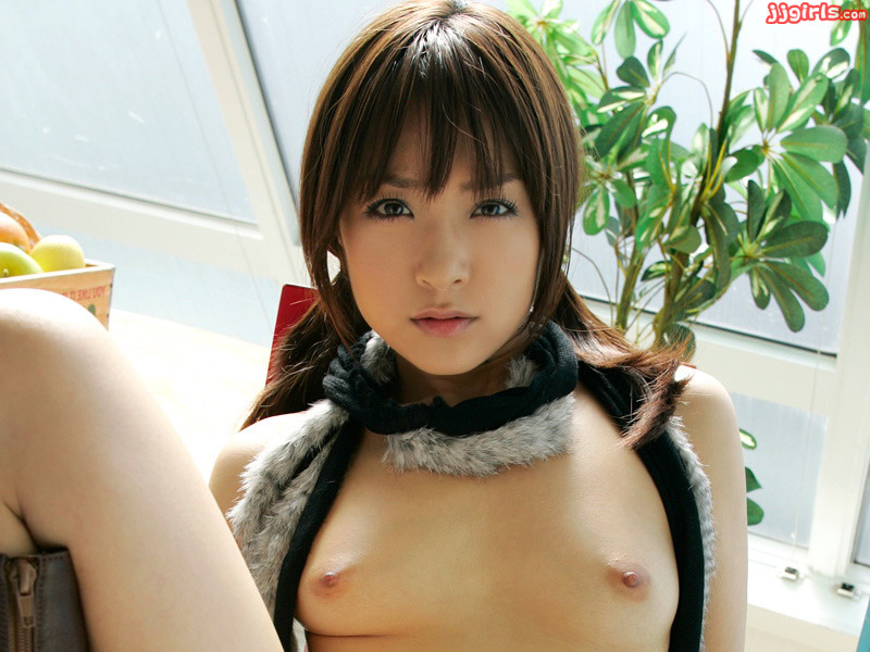 Showing media posts for mihiro taniguchi creampie xxx