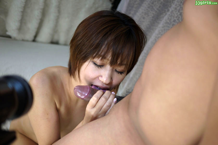 Japanese Miku Ohashi Fistingpinxxx Movei Javpic Submityourflicks 1