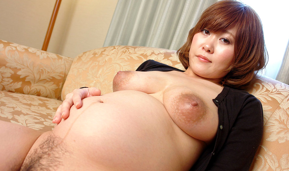 All Asian Pregnant Women Sex Pics Japanese Pregnant Ladies Porn Images Jnnd