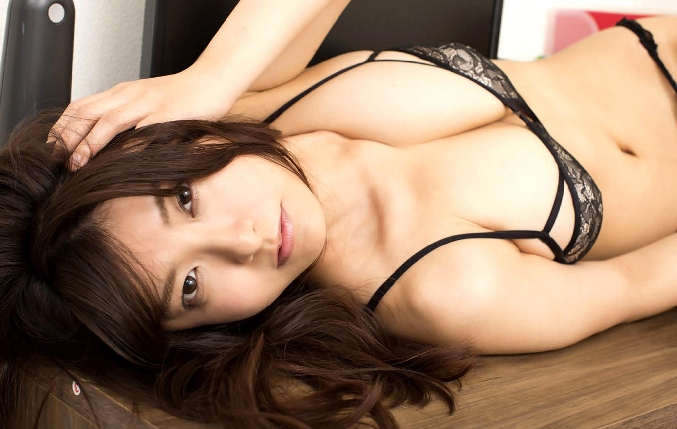 Tamil tv actress nude