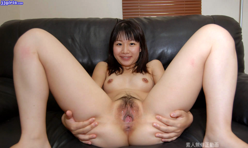 Japanese Porn Page 23 YouPorn - Free Porn Videos