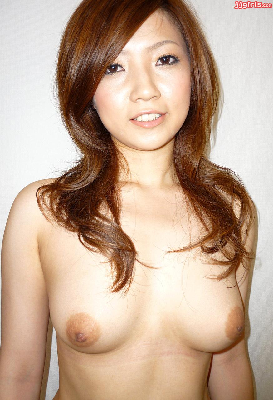 Nami Nishikawa