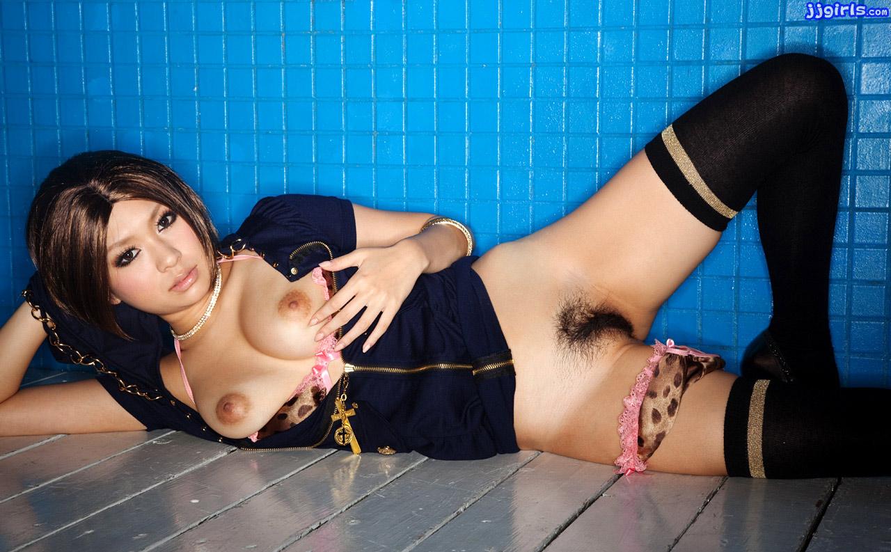Японки ххх бесплатно, Смотреть японское порно видео онлайн, бесплатные 27 фотография