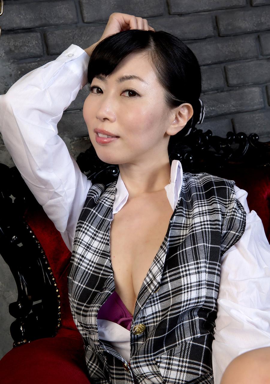 Japanese Nanako Hayama Movies Ftv Nude javpornpics 美少女無料画像の天国