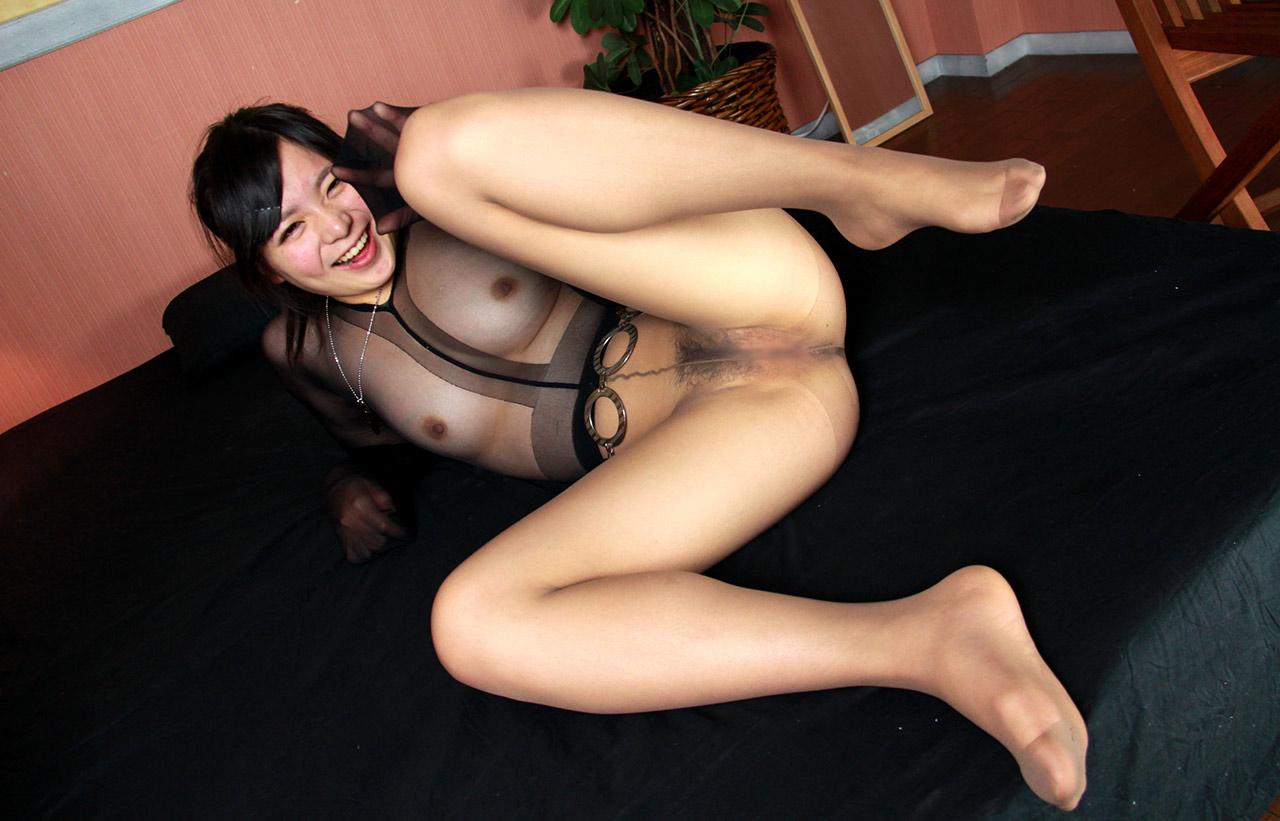 Fresh lesbian asian images