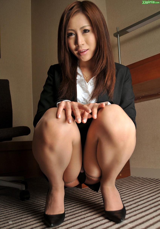 Japanese Ol Anju Oldman Indian Ass Javpornpics -7629