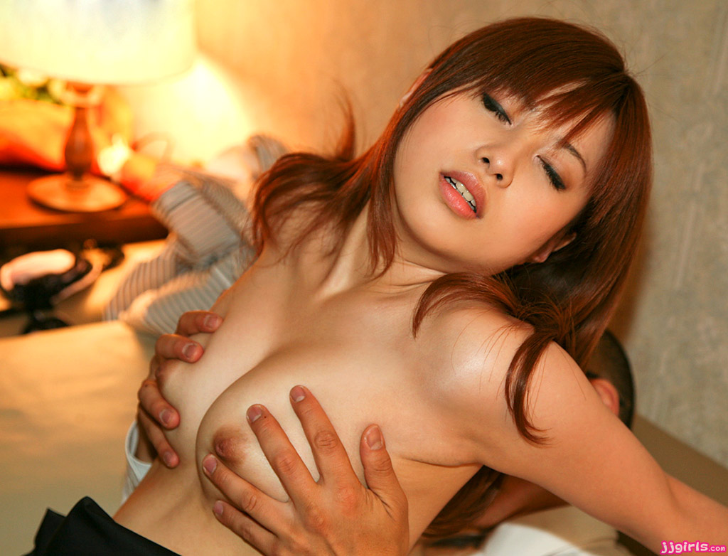 Japanese Ol Ayana Project Nehaface Cumshots Javpornpics  -5074