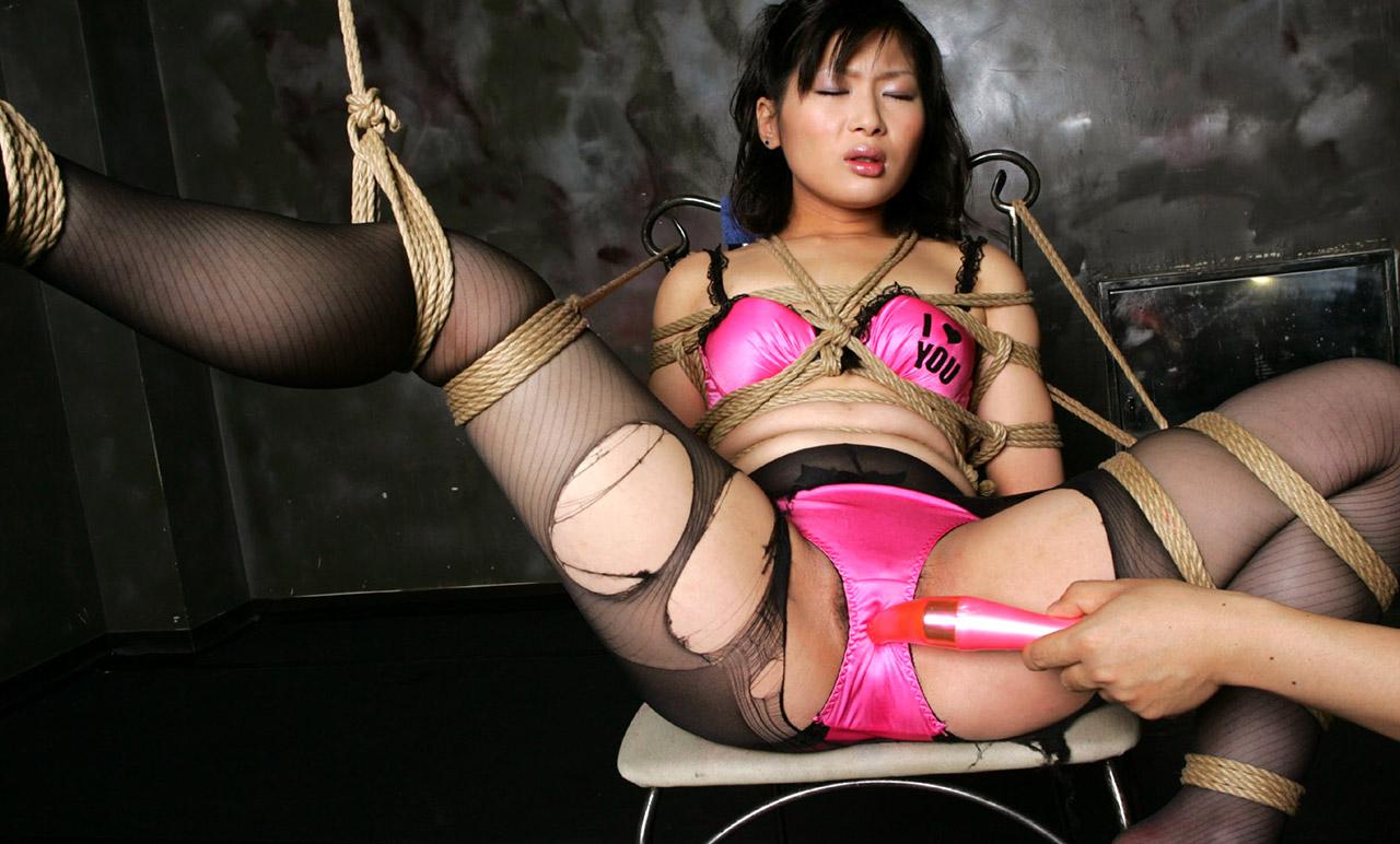 Free Asian, Bondage Pictures