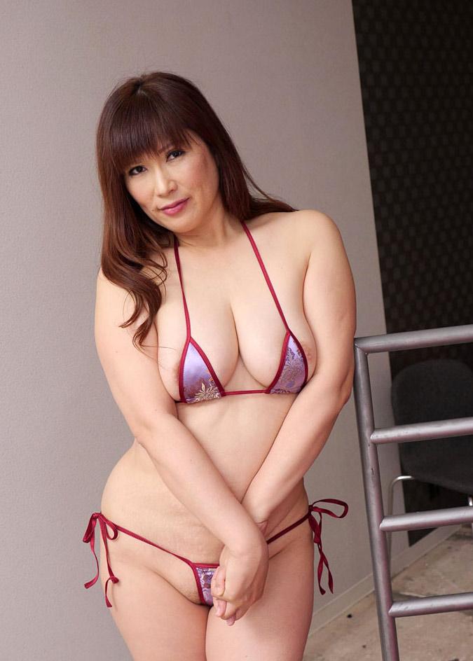Reiko shimura