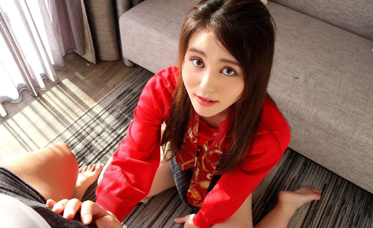 Reina lee porn pics, free japanese pornstar galery