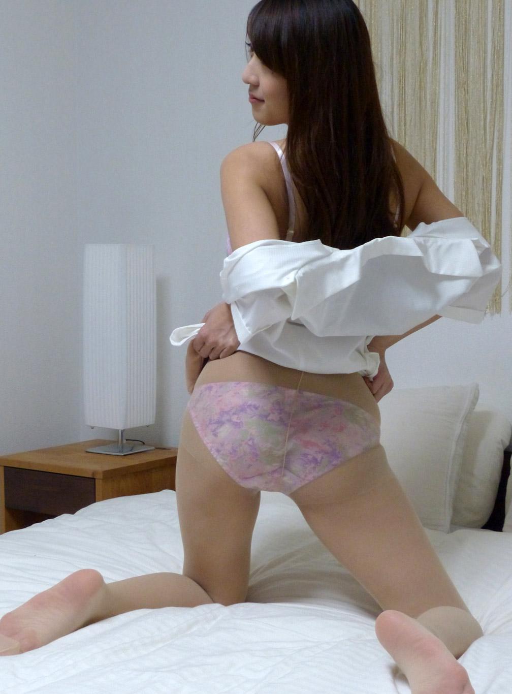 Alycetn Porn Gif japanese javpornpics mobile ria kashii 美少女無料画像の天国