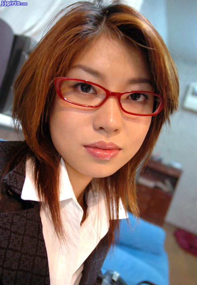 Savage Lehrer Riko Tanaka bekommt doppelt eingedrungen im college Zimmer
