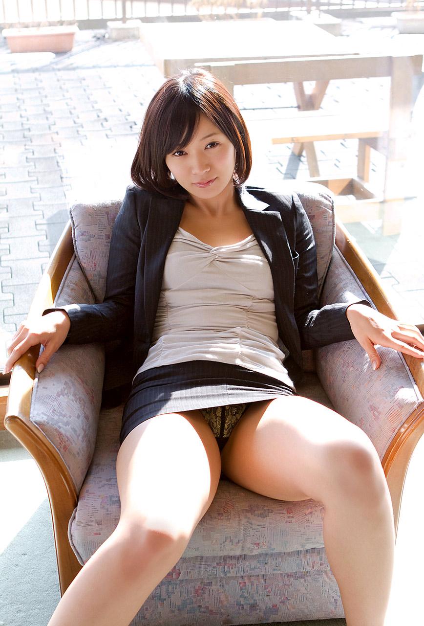 Shinato  nackt Ruri Porn star
