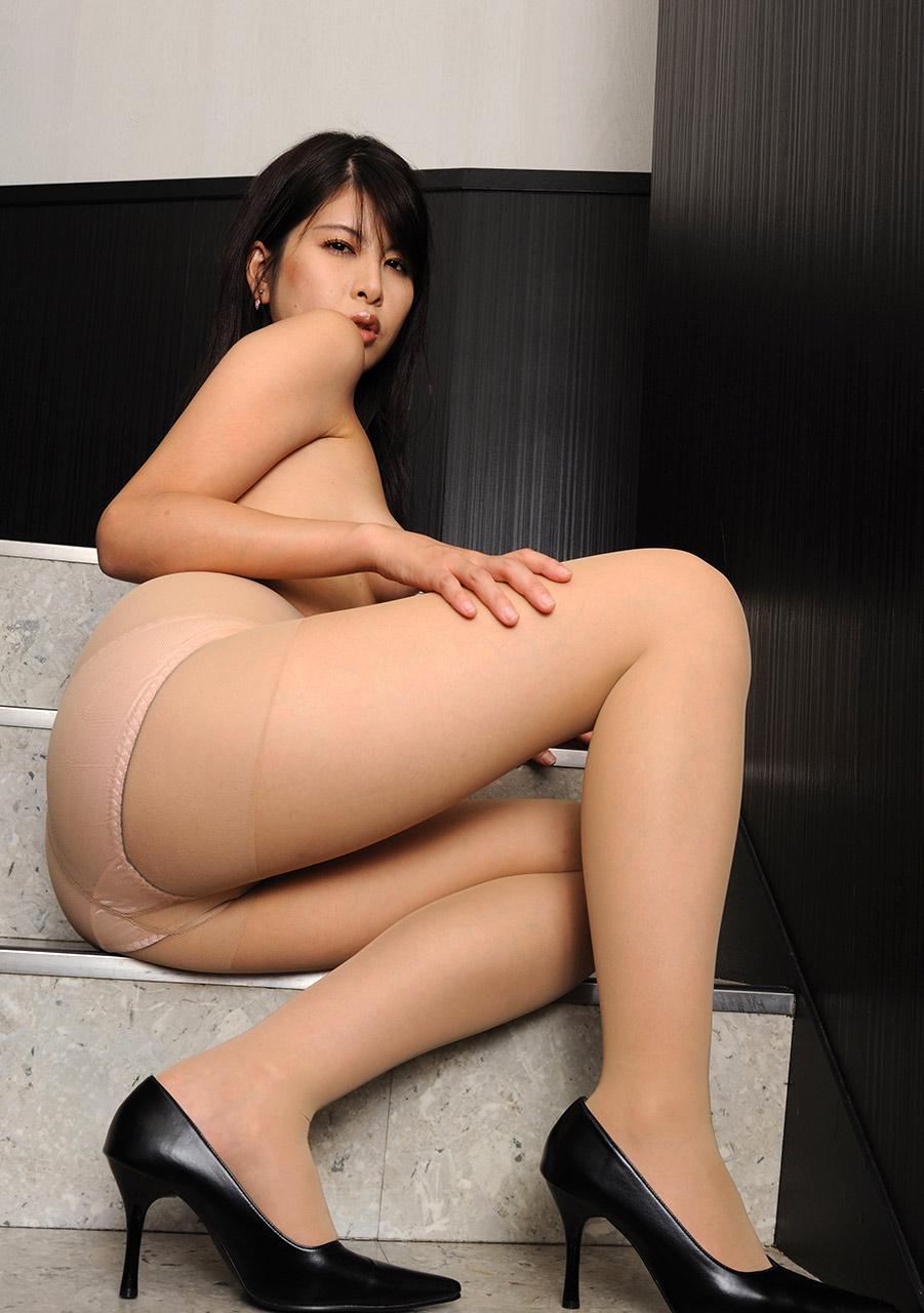 Hclips japanese