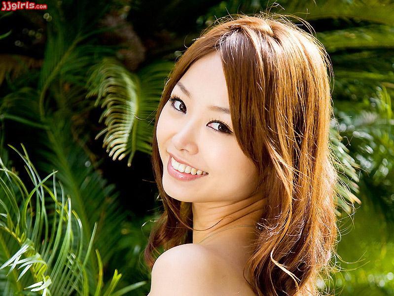 Japan frauen flirten