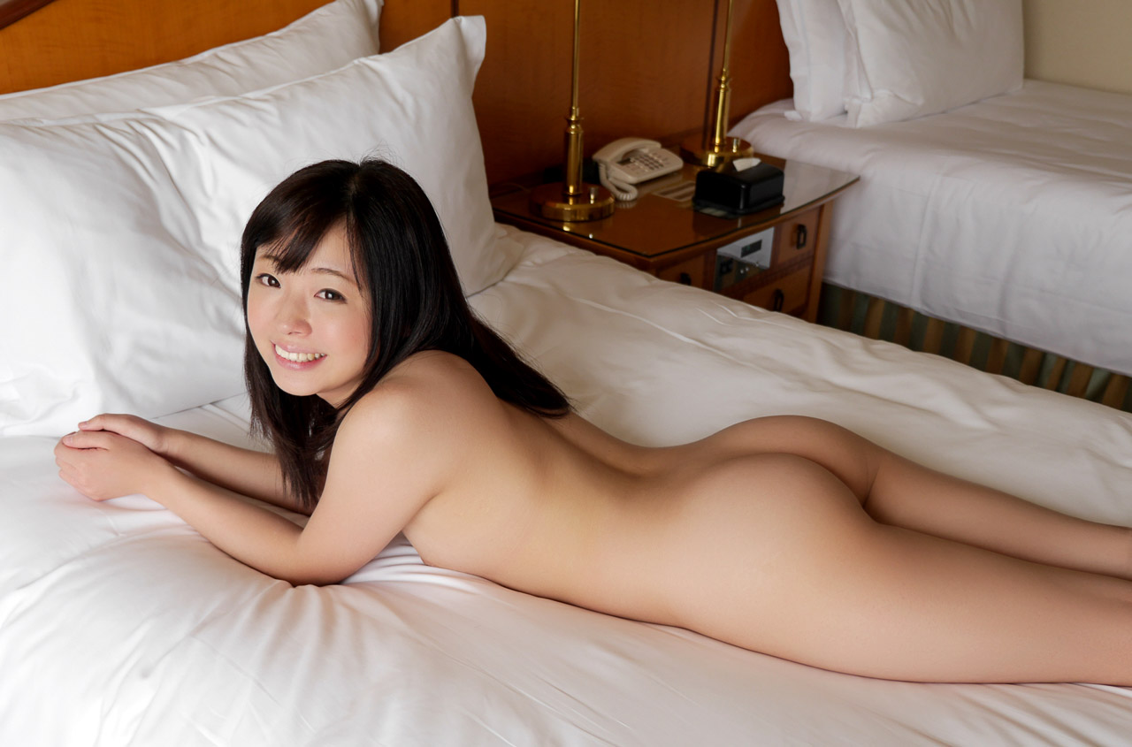 Free pics japan, sexy girl pool