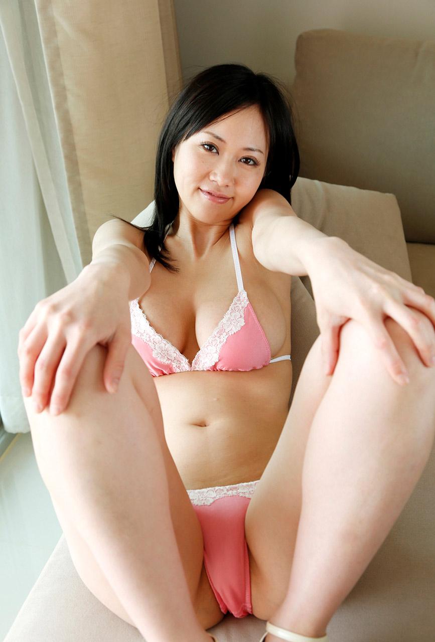 bd sexy girl