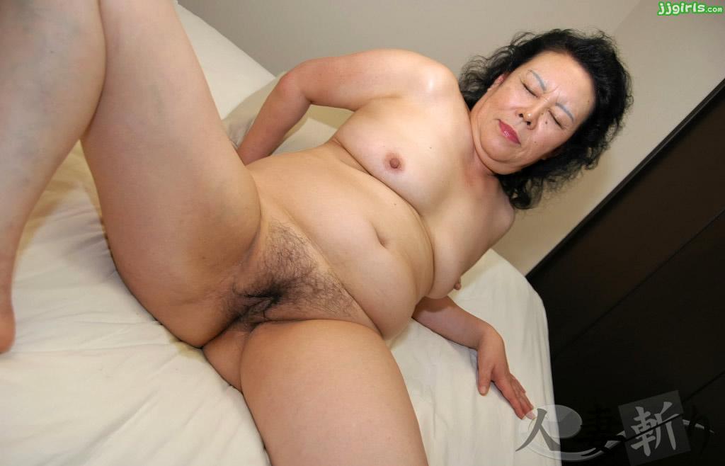 nudes amateur