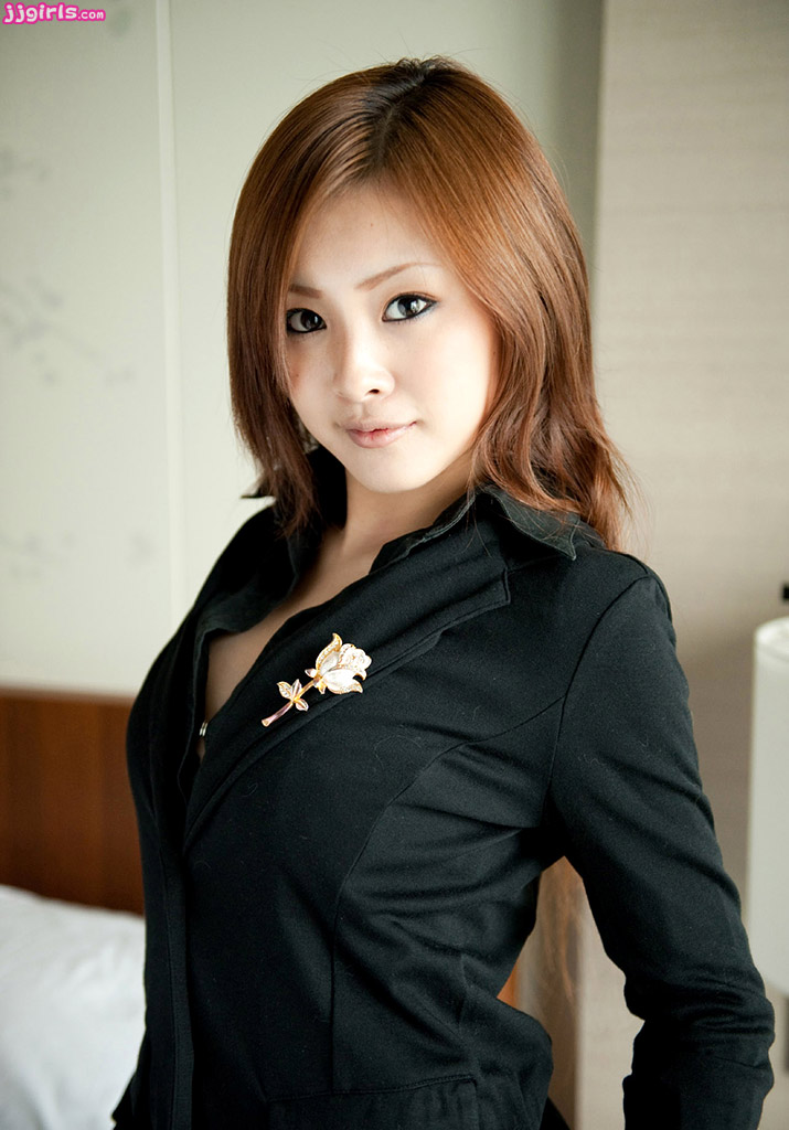 Suzuka Ishikawa ~ Cute Girl Asia | Hot japanese girls
