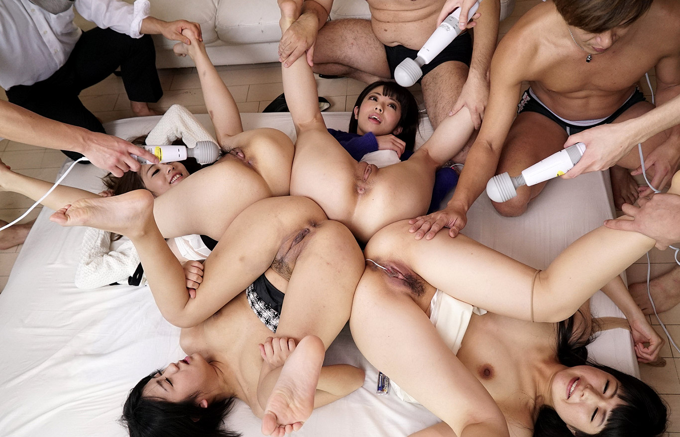 Coed asian sex