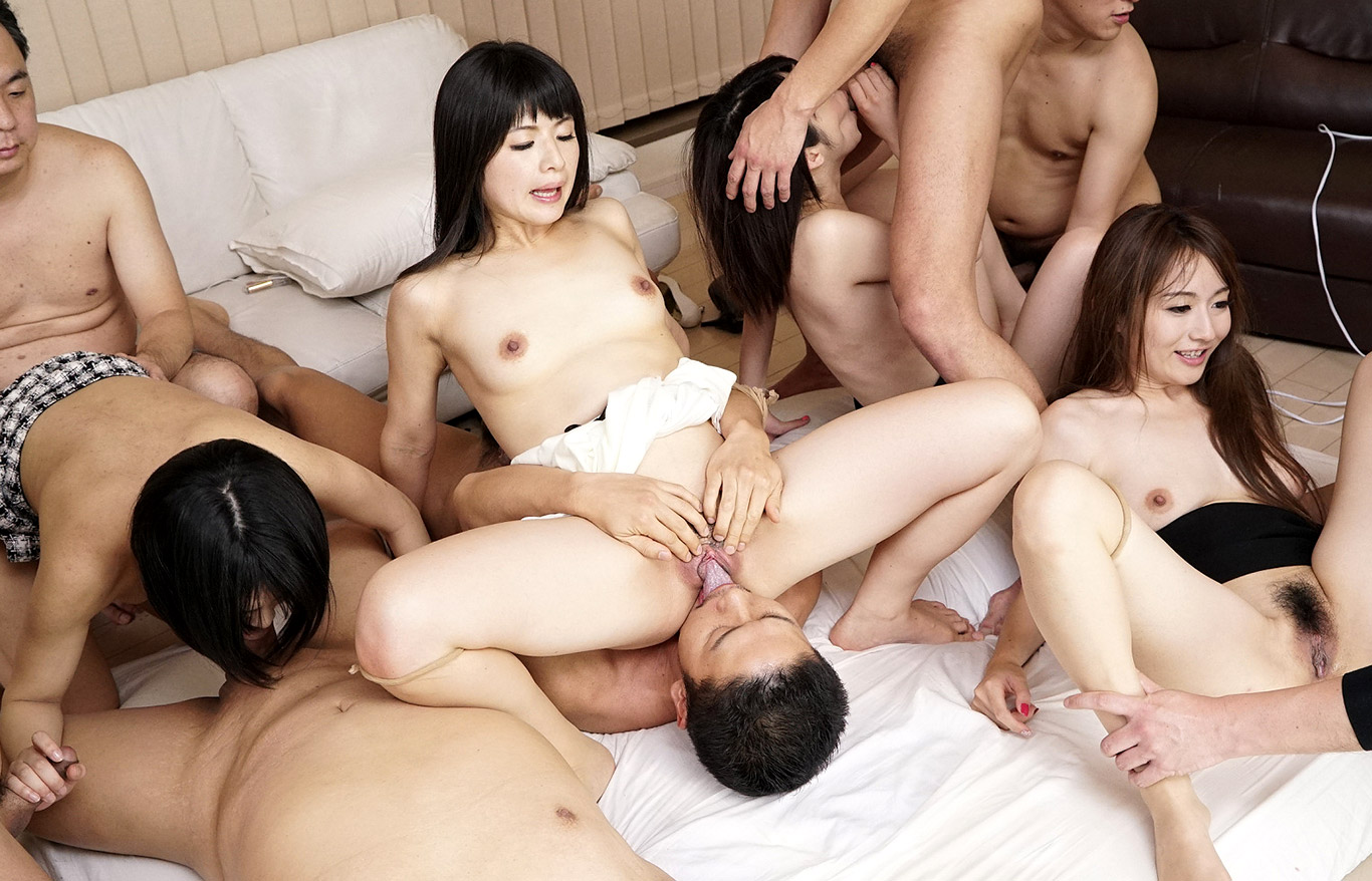angel-booty-sex-japan-torrent-with-chubby