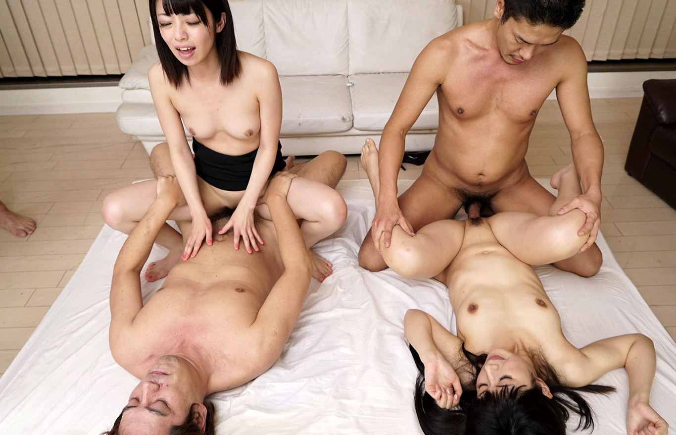 Tacle sex japanese, call girls hot and sexy photos with sexy boy