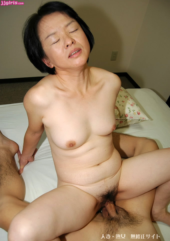 HOT XXX JAPANESE  Asian porn tube and sexy nude nippon