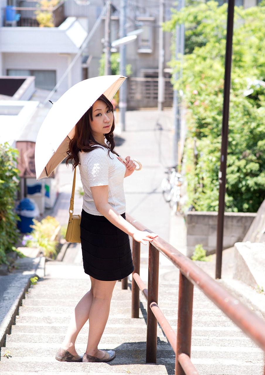 Japanese Wife Paradise Kana Videos Xxx Video javpornpics 美