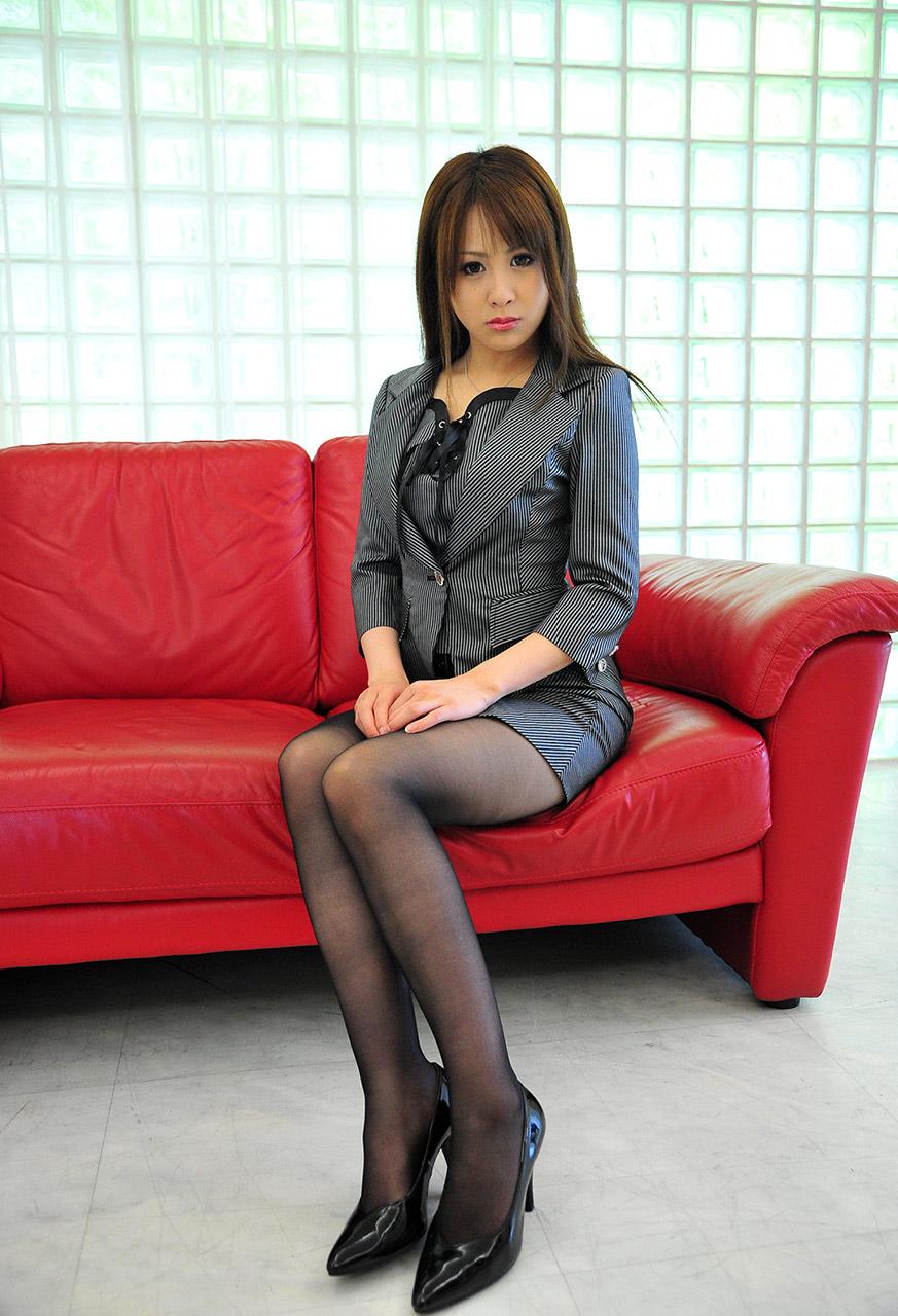 Japanese Yuka Kurokawa Dildos Amerika Xxx javpornpics 美少女 ...
