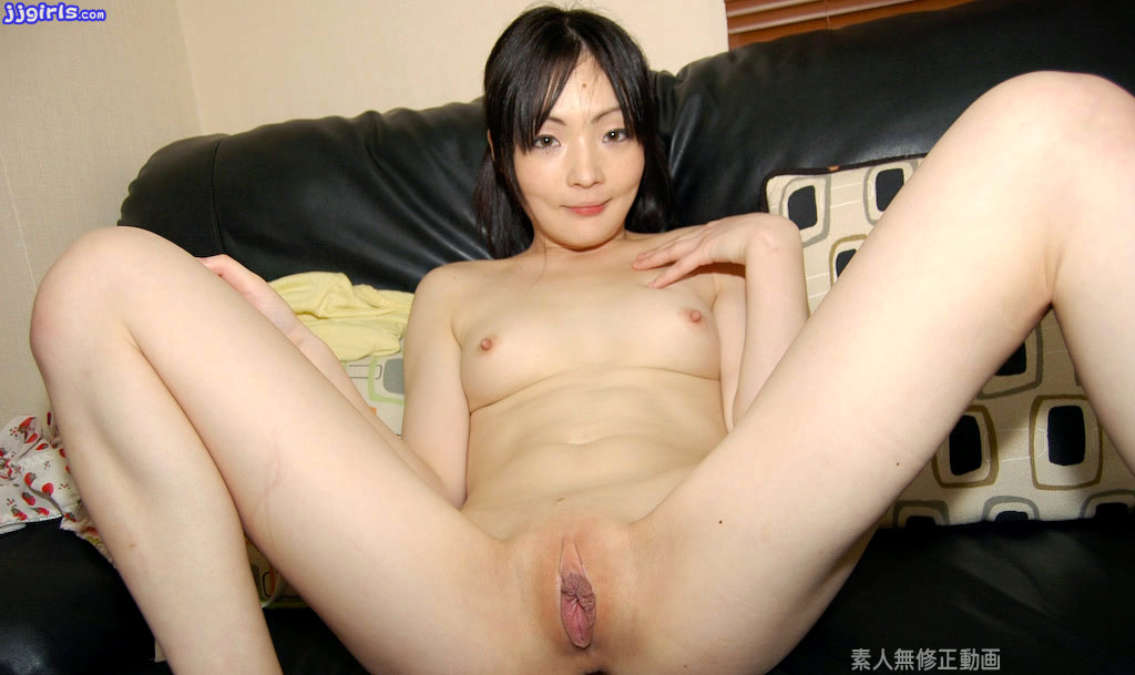Amateur wife and young