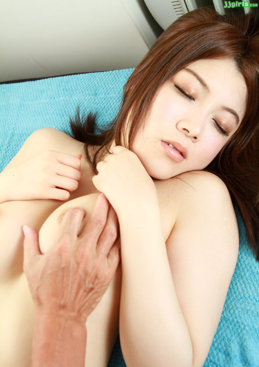 Харуки юкино порно актриса фото